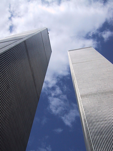 800px-Y24-Wtc-september-5