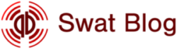 SWAT BLOG